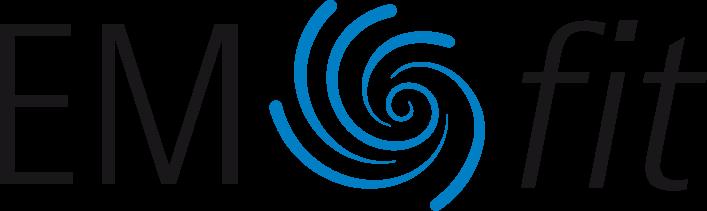 05-Logo_EMfit_def