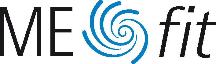 05-Logo_MEfit_def