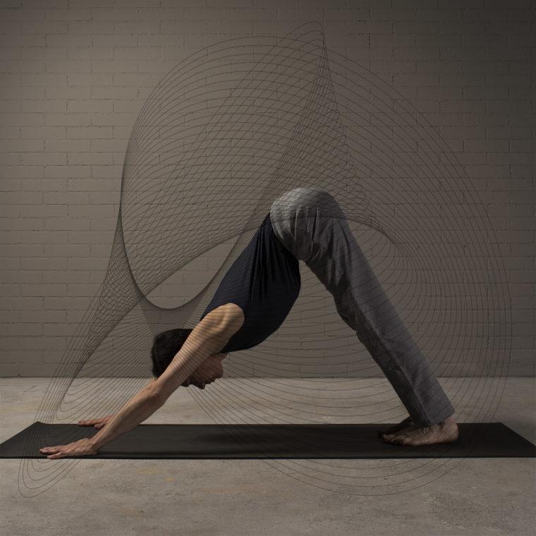 Yoga Schweiz Home