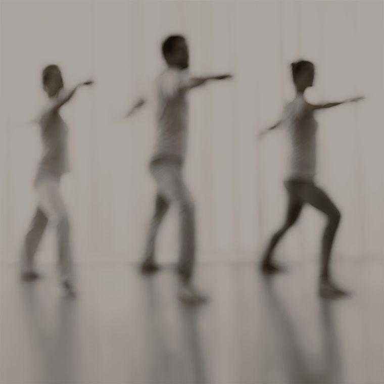 Yogakurse