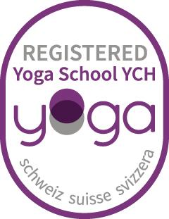 Yoga Schweiz Ausbildungsinstitutionen